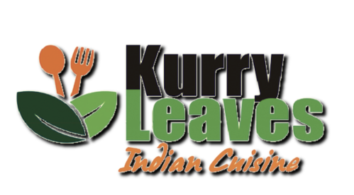 Kurry Leaves Logo