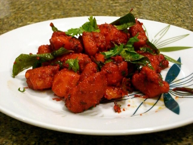 Kurry leaves indian cuisine forumfinder Images